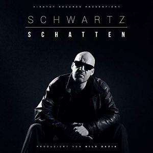 """Schwartz """"Schatten"""""""